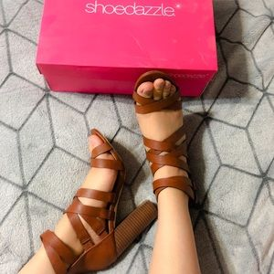 ShoeDazzle 👠✨ Make an offer‼️